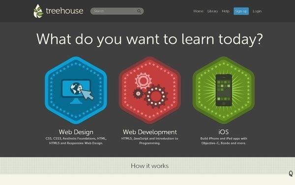 在线教育新模式:三款热门在线编程教程网站对比