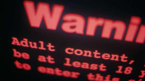 色情推动互联网,这才是O2O?!