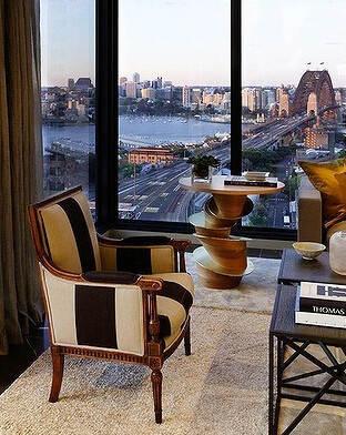曝奶茶妹妹悉尼买房 7800万破售价纪录(图)