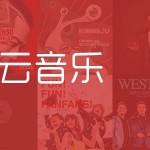WordPress 插件网易云音乐