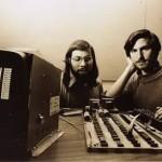 苹果到底哪里伟大? 回顾苹果40年的杰作