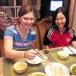 美国交换生在家住了7天,中国家长被惊到了6次!