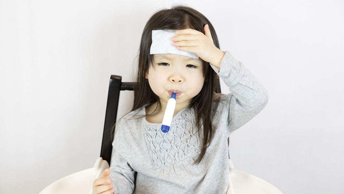 中国白血病存活率,高还是低?的头图