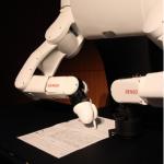 日本AI机器人Torobo-kun放弃高考 阅读理解能力欠缺