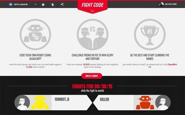 fightcode-01