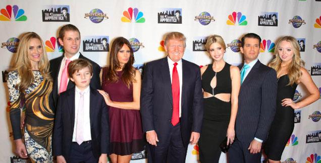 TrumpSecrets_Edits_01.jpg
