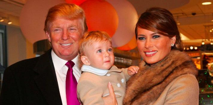 TrumpSecrets_Edits_10.jpg