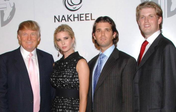 TrumpSecrets_Edits_13.jpg