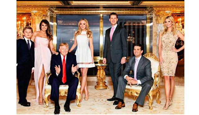 TrumpSecrets_Edits_21.jpg