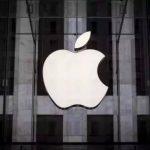 18天后,他用小程序破解了苹果对微信的封锁!