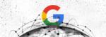 谷歌推出了基于HTTPS的DNS(DoH)计划,Mozilla对此提出了批评