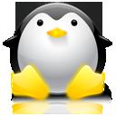 Linux对其他用户隐藏进程和ps命令