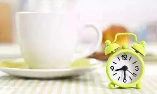 人体最佳洗澡、睡觉、锻炼时间,太全了!务必收藏起来,照着做!