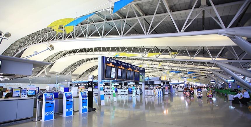 G-Kansai-International-Airport-Photo-by-Lewis-Tse-Pui-Lung-Shutterstock.com_.jpg