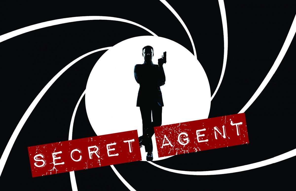 bond-secret-agent-front-2.jpg