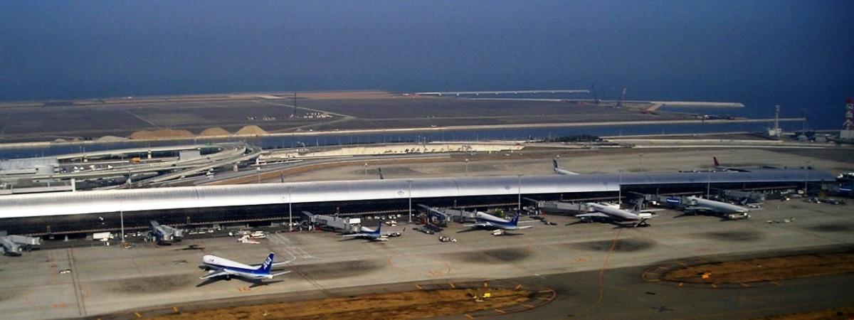 kansai_international_airport20-20banner_tcm36-52972.jpg