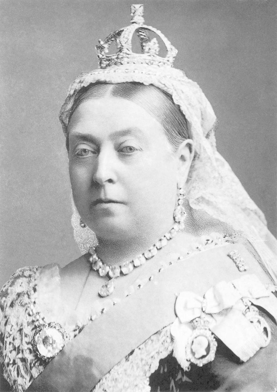 维多利亚女王的牵线搭桥助长了第一次世界大战 - 关于皇室的迷人事实 - 这是美好的