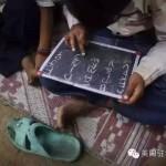 【英语学习】学习新的语言有助于增强大脑功能