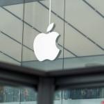 美一联邦法官判决:FBI无权强制苹果解锁iPhone