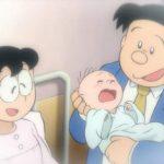 让人意外的《哆啦A梦》设定 大雄不是最弱?