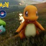 当疯狂纽约客碰上火爆Pokemon Go!