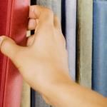 九个著名英语小说帮你提高英文