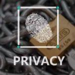 读懂区块链上的隐私与监管问题