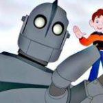 """南京男子偷室友机器人带回老家 不料机器人自己""""报警"""""""