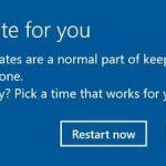 Windows 10发布两周年了,为什么这个系统还这么难用?