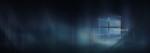 Windows 10 KB4524147更新可能会导致启动和打印问题