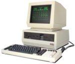victor9000